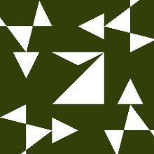 mikeminutillo's avatar