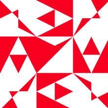 MikeMurph12345's avatar