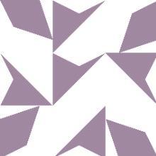 mikeocean's avatar