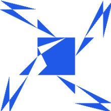 Mikepellas's avatar