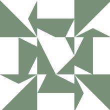 MikeRitz's avatar