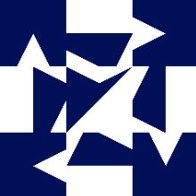 MikeRSU34's avatar