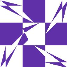 mikes-vrn's avatar