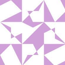 mikesmithfl's avatar