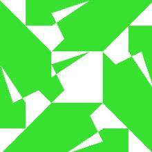 mikespc's avatar