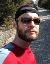 MikeStout's avatar