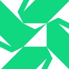 MIkeTims's avatar