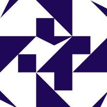 avatar of mikewangytgmail-com
