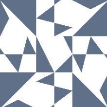 mikey159b's avatar