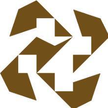 mikey30's avatar