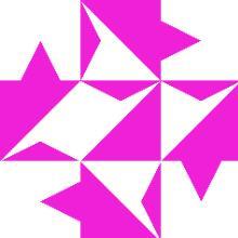 mikey38654's avatar