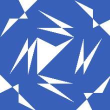 mikeydavison's avatar