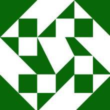 MikeyG87's avatar
