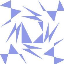 Mikeyton's avatar