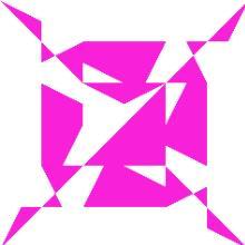 Mikezaia's avatar