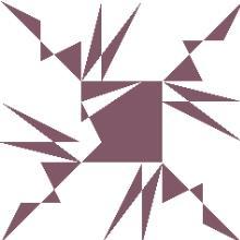 Mikhail_Ku's avatar