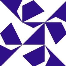 MikhailCompo's avatar