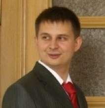 MikhailSP's avatar