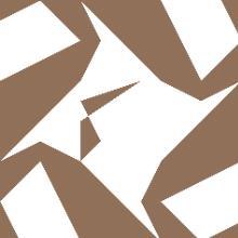 miki21071's avatar