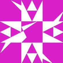mikie39greyhound's avatar