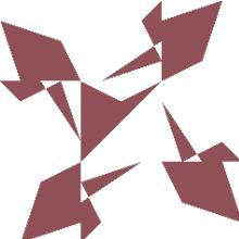 Mikki2021's avatar