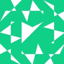 mikle77's avatar