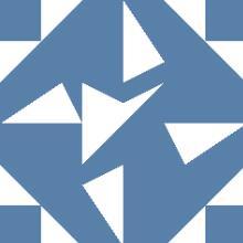 mikmock's avatar
