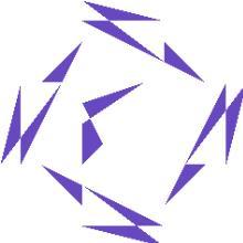 miko033's avatar