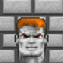 Mikoday's avatar