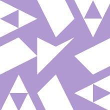 MikOleg's avatar