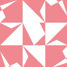 mikolwestling's avatar