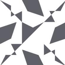 mikomikoa's avatar