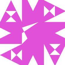 mikostar's avatar
