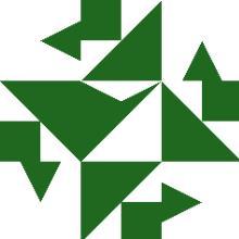 mikoyu's avatar
