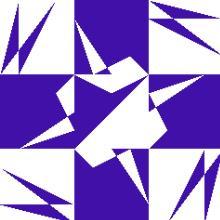 MikP's avatar