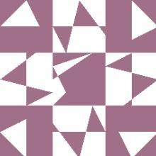 MikPonder's avatar