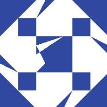 Mikrovolnovka's avatar