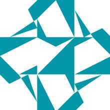 miksmith53's avatar