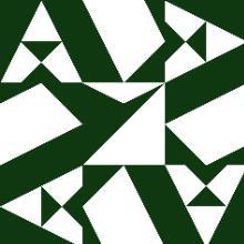 Mikulík's avatar