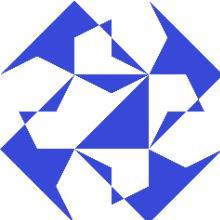 Mil_Tech's avatar