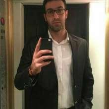 Milad_mhdi's avatar