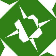 milaha1's avatar
