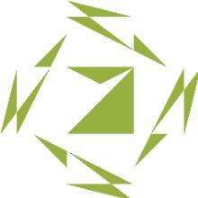 milajerd's avatar