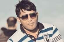 Milan Das