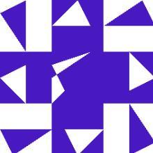 milan.s's avatar