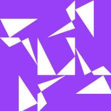 milano99's avatar
