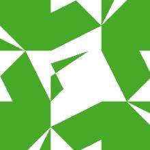 milanpwc's avatar