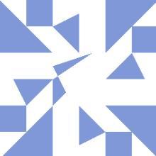 milax's avatar