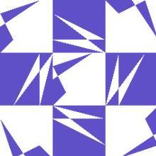 Milena2's avatar