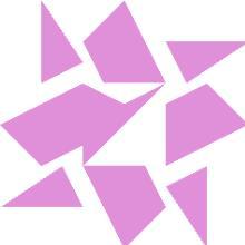 milex's avatar
